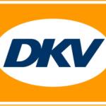 dkv_logo_rgb_l_web-300x226
