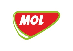 logo-MOL-retail-300x211